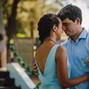 El casamiento de Romina y Pablo Molanes Fotografía 1