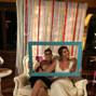 El casamiento de Eliana y Florencia Spano Event Planner 9