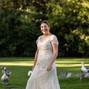 El casamiento de María De Los Angeles y Calzados Claudia Sánchez 1