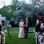 El casamiento de María De Los Angeles y Calzados Claudia Sánchez 4