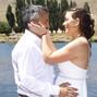 El casamiento de Mariela Botti y Chiwi Fotografía 3