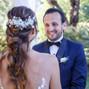 El casamiento de Alejandra C. y Lorena Schwartzman 15