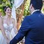 El casamiento de Alejandra C. y Lorena Schwartzman 16