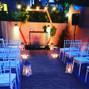 El casamiento de John O. y Nelson Barrios 2