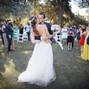 El casamiento de Alejandra C. y Lorena Schwartzman 18