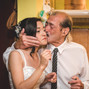 El casamiento de Maria Jose Benavidez y Táboas Bianciotto Fotografías 9