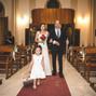 El casamiento de Maria Jose Benavidez y Táboas Bianciotto Fotografías 10