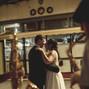 El casamiento de Milagro Mottola y Nan Fotografía 10