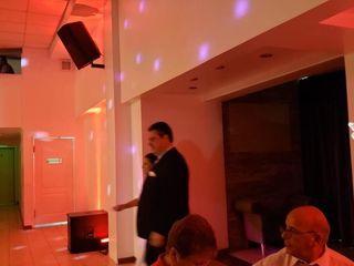 Martín Sánchez DJ 2