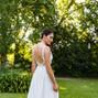 El casamiento de Cecilia C. y Xime Robredo Make Up 57