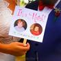El casamiento de Leandro y Joda Chic 34