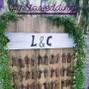 El casamiento de Leandro y Joda Chic 39