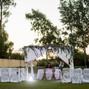 El casamiento de Sofia y Campo Norte 21