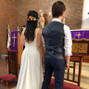 El casamiento de Camila y Say I Do 12