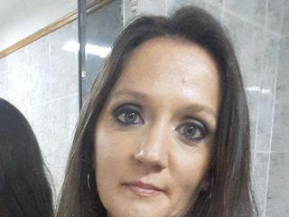 Yanina Ayala 1