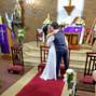 El casamiento de Camila y Say I Do 13