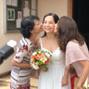El casamiento de Camila y Say I Do 14