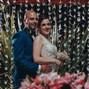 El casamiento de Sabrina y Snow Producciones 21