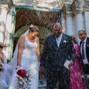 El casamiento de Walter Fortuna y Franco Perosa 12
