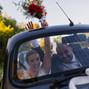 El casamiento de Walter Fortuna y Franco Perosa 13