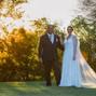 El casamiento de Walter Fortuna y Franco Perosa 17