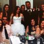 El casamiento de Luciana Calvo y Rodizio Puerto Madero 16