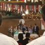 El casamiento de Ayelen Torres y Quinta El Reencuentro 9