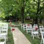 El casamiento de Ayelen Torres y Quinta El Reencuentro 10