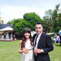 El casamiento de Ayelen Torres y Quinta El Reencuentro 11