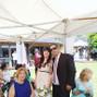 El casamiento de Ayelen Torres y Quinta El Reencuentro 12