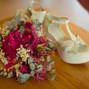 El casamiento de Catalina y Epica Zapatos 8