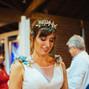 El casamiento de Estefanía Dalto y Concepto C Joyas 11