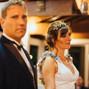 El casamiento de Estefanía Dalto y Concepto C Joyas 14