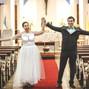 El casamiento de daniela cortajerena y Táboas Bianciotto Fotografías 11