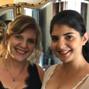 Florencia Colella Peinados & Tocados 15