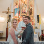 El casamiento de Sol Q. y Dario Álvarez 80