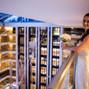 El casamiento de Lorena Giorgio y Filmyco 12