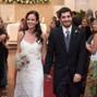 El casamiento de Meri y Luisa Sires MUA 5