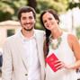 El casamiento de Meri y Luisa Sires MUA 7