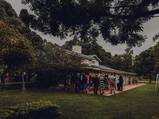 Quinta Alameda 2