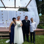 El casamiento de Vanesa y Sastrería Vitturi 2