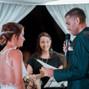 El casamiento de Alejandra A. y Ceremonias Mágicas 9