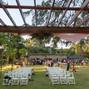 El casamiento de Lu Mendiara y Amelie Eventos 9