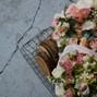 El casamiento de Yazmin M. y Ambardeco 6
