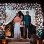 El casamiento de Alejandra A. y Ceremonias Mágicas 11
