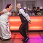 El casamiento de Vicky Arevalo y Ramada Buenos Aires 2
