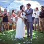 El casamiento de Sofi N. y Lorena Schwartzman 24