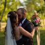 El casamiento de Lu Mendiara y Agrymoni Botánica de Autor 13