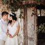 El casamiento de Maii Coronel y Alexander Roman 8