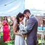 El casamiento de Sofi N. y Lorena Schwartzman 27